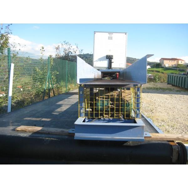 Pompe recirculation chauffage brest reims aix en for Calcul pompe piscine